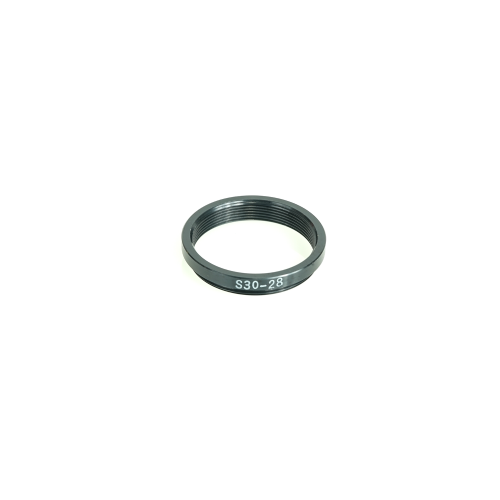 SRB 30-28mm Step-down Ring